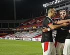 Foto: Geweldig nieuws lonkt na succes PSV en AZ