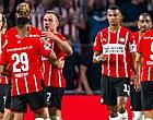 Foto: 'PSV gaat shoppen door uitgaande transfer'