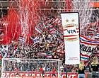 Foto: GGD bezorgt PSV goed nieuws na thuisduels