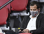 Foto: Van der Vaart kraakt 'supertalent': 'Haalt Ajax 1 niet'