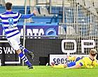"""Foto: Seuntjens sluit transfer niet uit: """"Dat kan ik beamen"""""""
