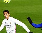 Foto: Officieel: Raphaël Varane voor 40 miljoen naar Engeland
