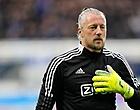 Foto: Ajax-fans geloven ogen niet: 'Wat is dit?'
