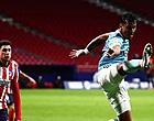 Foto: 'Tapia zet Feyenoord voor schut met toptransfer'