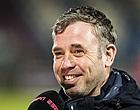 Foto: 'Knap dat Ajax dat over een langere periode kan'