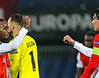 Foto: 'Advocaat maakt Feyenoorder doodongelukkig'