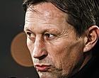 Foto: BILD voorspelt keiharde PSV-klap