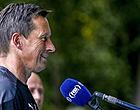 Foto: 'Schmidt gooit één PSV'er uit basisopstelling na Granada'