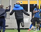 Foto: 'Man Utd doet wanbetalend Inter bizar transfervoorstel'