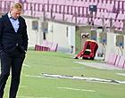 Foto: 'FC Barcelona trekt portemonnee voor Eredivisie-ster'