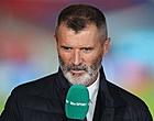 """Foto: Roy Keane sloopt Oranje: """"Het is belachelijk!"""""""