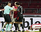 Foto: 'Ajax dreigt PSV voorgoed een trauma te bezorgen'