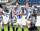 """Foto: Groen licht voor Heerenveen-Ajax: """"Ik kan spelen"""""""