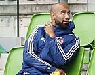 Foto: Ten Hag spreekt klare taal over rol Klaiber bij Ajax