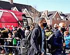 Foto: PSV neemt duidelijke beslissing na Ajax-rel