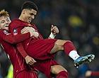 Foto: Officieel: Liverpool verhuurt Nederlander opnieuw
