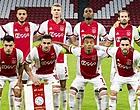 Foto: Italiaanse media zien 'nieuwe Zlatan' bij Ajax