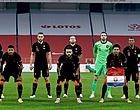 Foto: FIFA bevestigt geweldig nieuws voor Nederlands elftal