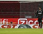 Foto: 'PSV-fans ontzettend teleurgesteld over transfer'
