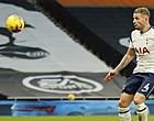 Foto: Nieuwe Toby Alderweireld dient zich aan bij Ajax