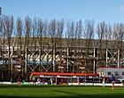 Foto: 'PSV troeft Ajax af in strijd om Feyenoord-pareltje'