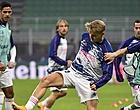 Foto: Marca: Ajax aast op stunt, maar maakt weinig kans