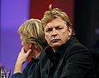 """Foto: Mulder denkt aan Oranje-sanctie: """"Opgelegd door de KNVB"""""""