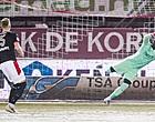 """Foto: Nederland gaat los tijdens Sparta-PSV: """"Ik doe de TV uit"""""""