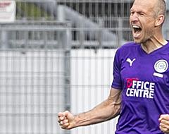 <strong>5 toppers die Eredivisie gaan verlaten</strong>
