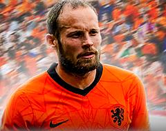 <strong>Nederlands elftal-ster schittert zonder uit te blinken</strong>
