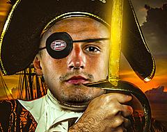<strong>Opgeleefde Boscagli zorgt voor koerswijziging bij PSV</strong>