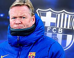 <strong>Koeman bewijst ongelijk van Lionel Messi </strong>