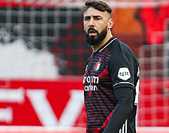 """Pratto-advies richting Ajax: """"Heb je niet veel aan hem"""""""