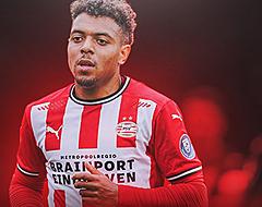 <strong>Malen verlaat PSV voor recordbedrag </strong>