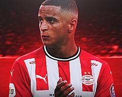 <strong>Ihattaren vertrekt voor spotprijs bij PSV</strong>