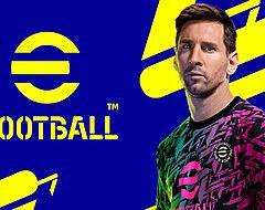 <strong>PES en FIFA staan voor totaal nieuwe strijd</strong>