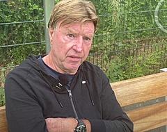 <strong>Aad de Mos voorspelt nieuwe Ajax-supertransfer</strong>