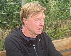 <strong>Aad de Mos over PSV-soap: 'Béter dan Ihattaren'</strong>