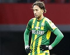 """""""Dit probleem gaat nog heel vaak optreden bij Feyenoord"""""""