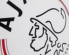 'Nieuw thuisshirt Ajax uitgelekt: mét oude logo' (📷)