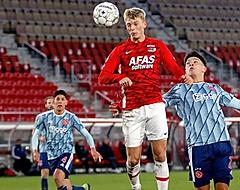 """Gudmundsson: """"Ik wil kijken wat de club te bieden heeft"""""""