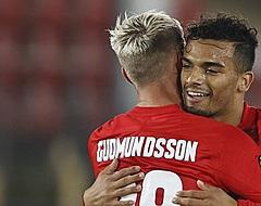 AZ doet in Europa League wél zelfvertrouwen op