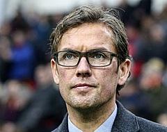 "Ervaringsdeskundige tipt Feyenoord: ""Dat is gevaarlijk"""