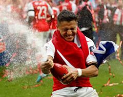 'United haalt liever deze ster dan Alexis Sánchez'