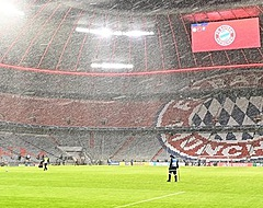 'Bayern wil CL-kater doorslikken met transferbom'