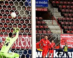 Telegraaf: 'Danilo heeft Ajax-kans niet gepakt'