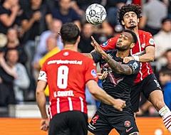 'Zomeraanwinst PSV nu al één van de besten'
