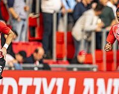 'Eén groot voordeel voor PSV tegenover Ajax'