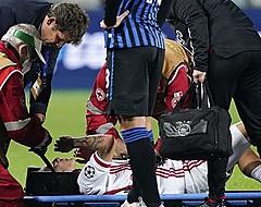 "Ajax-fans vrezen ultieme nachtmerrie: ""Smerig!"""