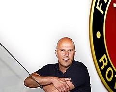 """""""Nieuwsgierig of het ook zal lukken bij Feyenoord"""""""